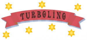 Turbolino Zauber Zirkus
